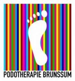 Podotherapie Brunssum